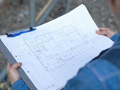 総合建設業務画像1